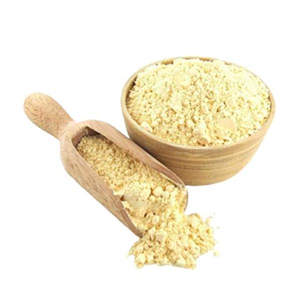 Gram Flour ( Baison )